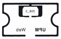 電子標籤、RFID
