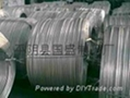 電工圓鋁杆 2