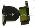 laser printer chip for printer Dell 3110 KCMY