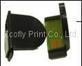 laser printer chip for p