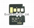 NEW toner chip Samsung MLT-D103S/L, toner cartridge ML-2950/2955/SCX-4729/4728