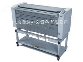 工程複印機 1