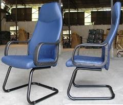 網吧電腦椅