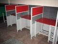 办公电脑桌 3