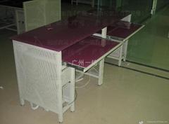 大班桌 電腦桌