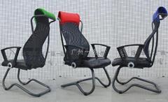 大班椅 會客椅子