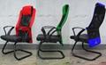 網吧桌椅冠品製造