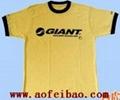 广告衫,T恤衫,温州广告衫T恤衫 2