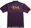 广告衫,T恤衫,温州广告衫T恤衫 5