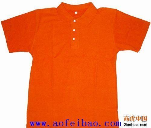 温州广告衫 2