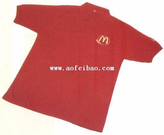 温州广告衫 3