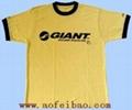 温州广告衫 5