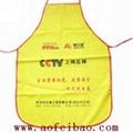 温州围裙手套保洁系列