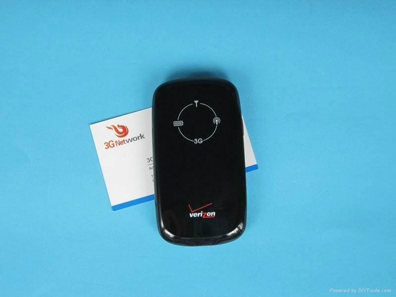 lite zte wifi direct you can
