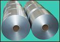 household aluminium strip