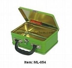 餅乾罐 煙灰盒 水桶 酒罐 香水罐 手挽罐 DVD盒 CD盒