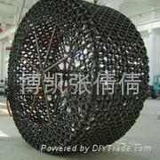 厂家直销轮胎保护链配件,质量好,价格优,品牌铸就