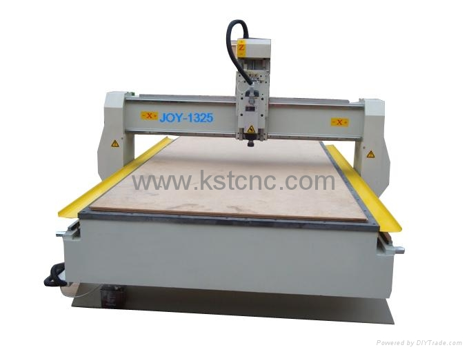 Cnc Wood Cutting Machine Price In India | Diy Woodworking Projects