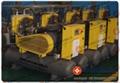 陕西维尔泰克压缩机公司超级风暴螺杆空气压缩机 1