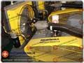 陕西维尔泰克压缩机公司超级风暴螺杆空气压缩机 2
