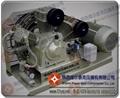 陕西维尔泰克压缩机公司中高压空压机 1