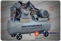 陕西维尔泰克压缩机公司中高压空压机 4