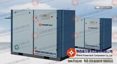 陕西维尔泰克压缩机公司JN315-8螺杆空气压缩机
