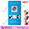 Best price PU Mobile sticky cleaner 1