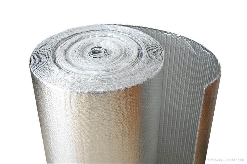 Metal Building Insulation Suppliers