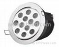 供应LED天花灯