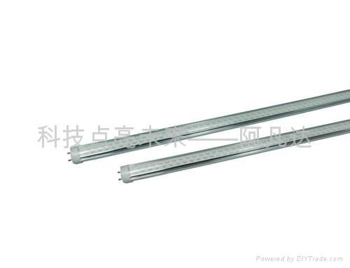 供应LED日光灯管 1