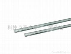 供應LED日光燈管
