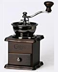 台湾BE8521-A咖啡磨豆機
