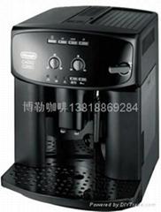 德龙2200意式全自动咖啡机