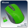 wireless mouse  3