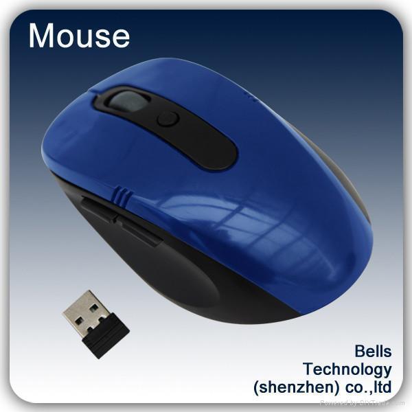 无线鼠标 2