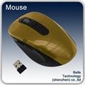 无线鼠标 3