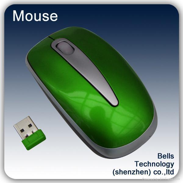 无线鼠标 1