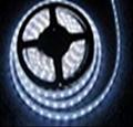 3528防水灯带