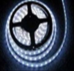 3528防水燈帶