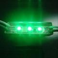 LED食人鱼三灯模组