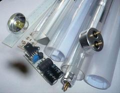 LEDT8日光燈管