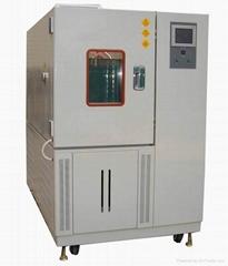 长期供应高低温试验箱