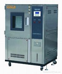 非标型恒温恒湿试验箱