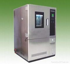 恒温恒湿试验室实验室专用检测设备