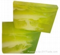 Natural Beauty Soap