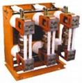 ZN28-12高压真空断路器生