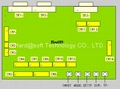 Real 7.1 Sound Channel Dolby Digital EX, DTS-ES 96/24 Decoder DA32VF 3