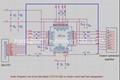 Real 7.1 Sound Channel Dolby Digital EX, DTS-ES 96/24 Decoder DA32VF 4