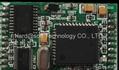 5.1 DTS/Dolby Digital AC-3 Audio Decoder DA32UD 2